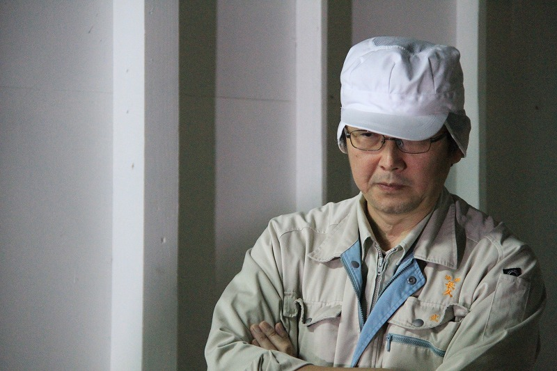 究極の食中酒をめざして/中野BC株式会社 杜氏・武田博文さん(後編)