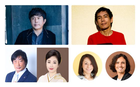 7月23日(祝)FM COCOLOが和歌山マリーナシティ特設会場から公開生放送!