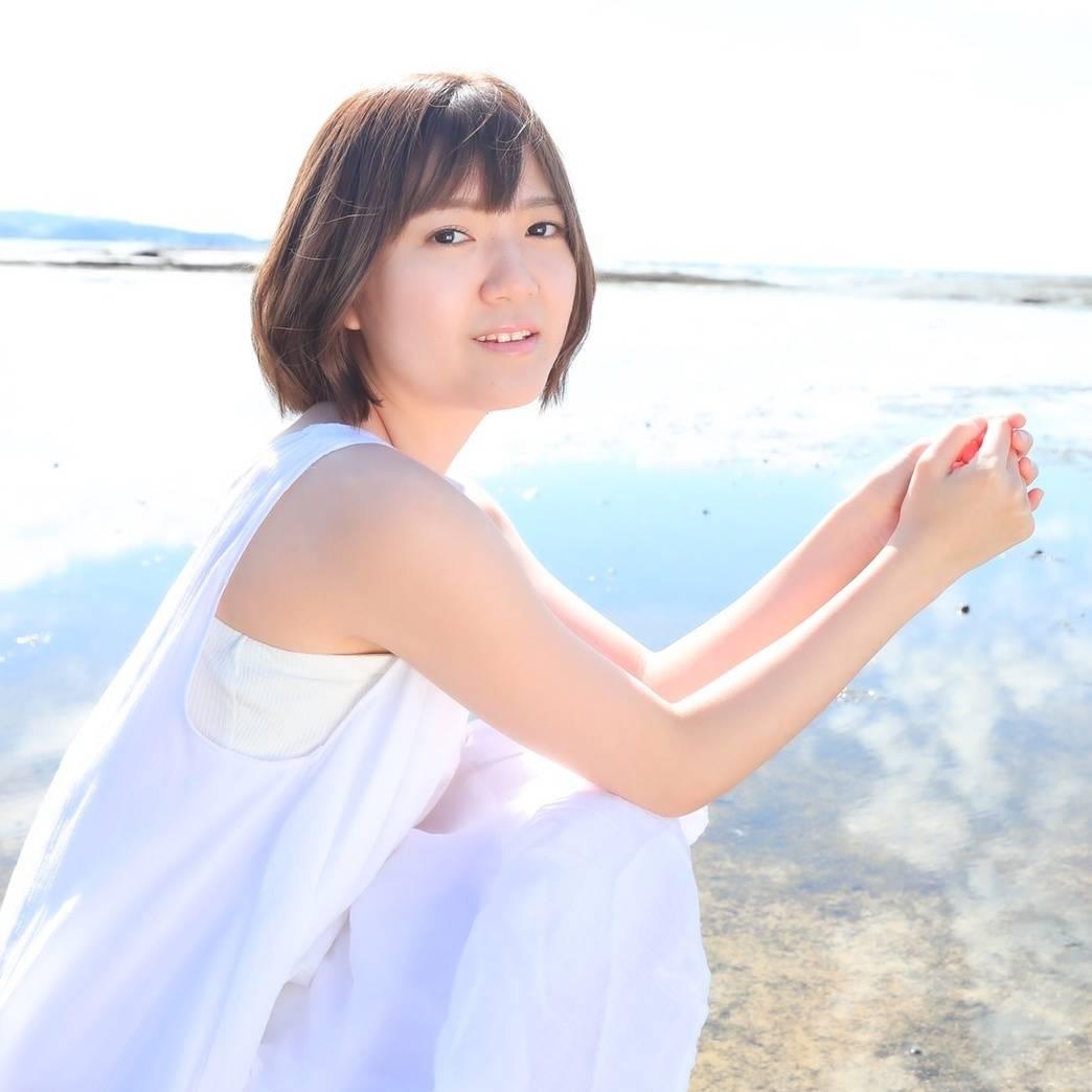 和歌山出身ボーカリスト・優月(ゆつき)が1stミニアルバムを発売!